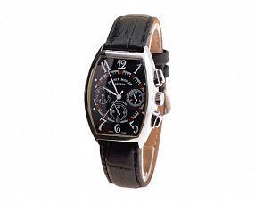 Копия часов Franck Muller Модель №MX1133