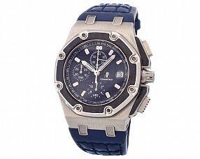 Мужские часы Audemars Piguet Модель №M4715 (референс оригинала 26030PO.OO.D001IN.01)