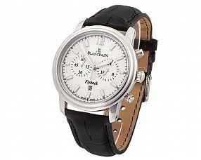 Мужские часы Blancpain Модель №MX3131