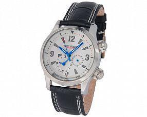 Копия часов Jaeger-LeCoultre Модель №MX0601