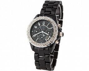 Женские часы Chanel Модель №MX0793