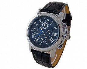 Копия часов Montblanc Модель №C0965