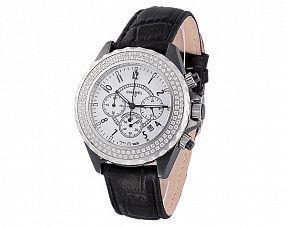 Копия часов Chanel Модель №MX3204