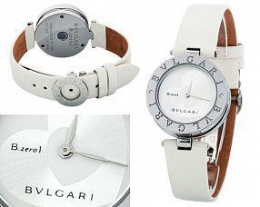 Женские часы Bvlgari  №MX2122