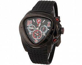 Мужские часы Tonino Lamborghini Модель №MX0823