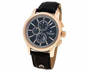 Мужские часы Maurice Lacroix Модель №MX1036