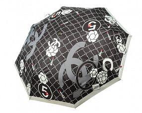 Зонт Chanel Модель №U012