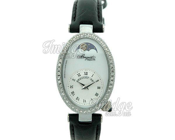 Женские часы Breguet  №M2434