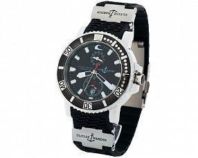Мужские часы Ulysse Nardin Модель №MX2595