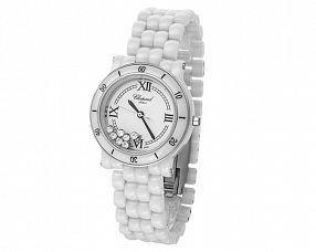 Женские часы Chopard Модель №MX3298