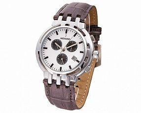 Унисекс часы Movado Модель №MX3071