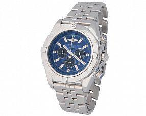 Мужские часы Breitling Модель №MX0614