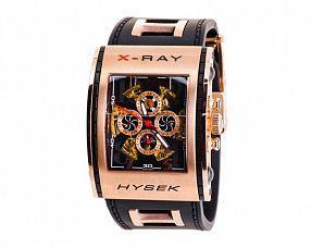 Мужские часы Hysek Модель №N0861