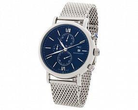 Мужские часы IWC Модель №MX2428