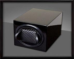 Коробка для часов Watch Winder Модель №1152
