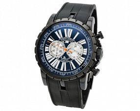 Мужские часы Roger Dubuis Модель №MX1110
