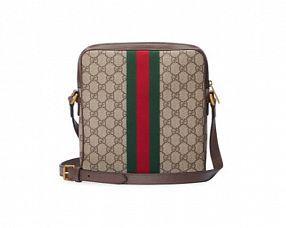 Сумка Gucci  №S711