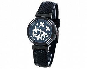 Женские часы Louis Vuitton Модель №N2176