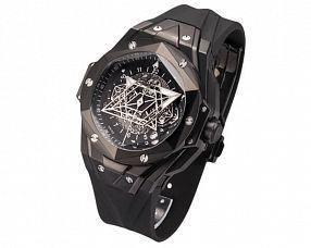Копия часов Hublot Модель №MX3470