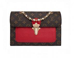 Сумка Louis Vuitton Модель №S723