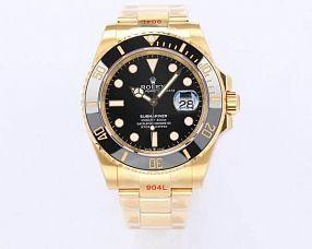 Мужские часы Rolex Модель №MX3642