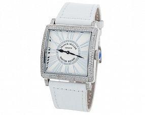 Женские часы Franck Muller Модель №N2122