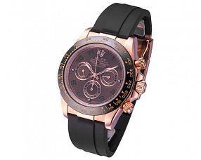 Мужские часы Rolex Модель №MX3560