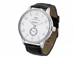 Мужские часы IWC Модель №MX3048