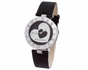 Женские часы Bvlgari Модель №MX2937