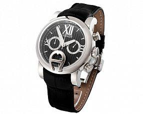 Копия часов Aigner Модель №N2494