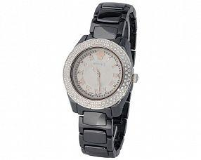 Женские часы Versace Модель №M3100