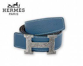 Ремень Hermes  №B023
