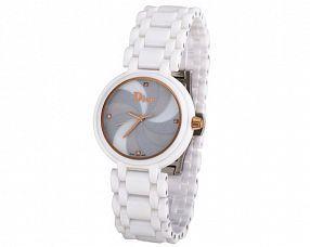 Женские часы Christian Dior Модель №N1046