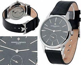 Мужские часы Vacheron Constantin  №M4015