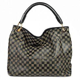 Сумка Louis Vuitton  №S067
