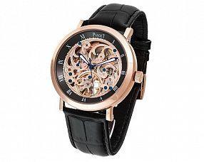 Мужские часы Piaget Модель №MX2884