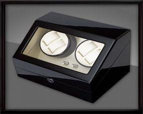 Коробка для часов Watch Winder Модель №1167