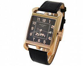 Мужские часы Hermes Модель №S034