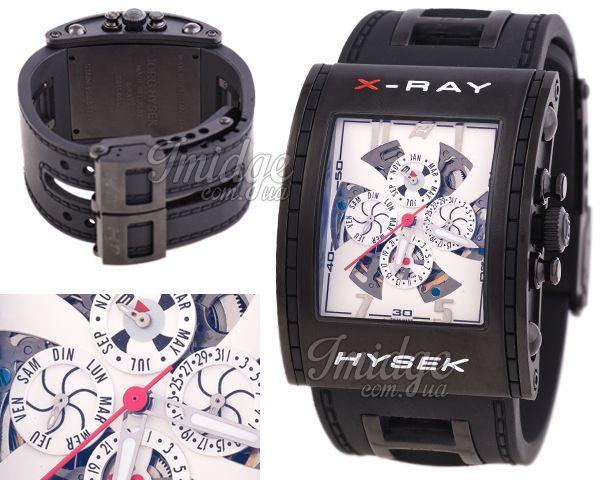 Мужские часы Hysek  №N0844-1