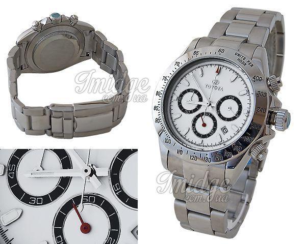 Мужские часы Toyota  №C1306