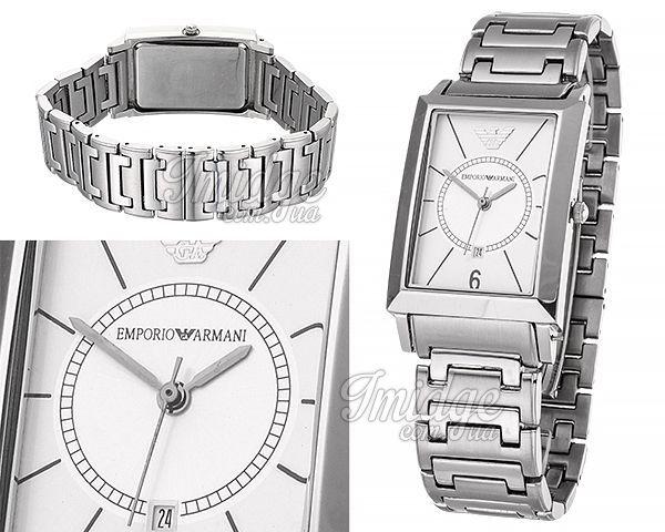 Мужские часы Emporio Armani  №MX3042