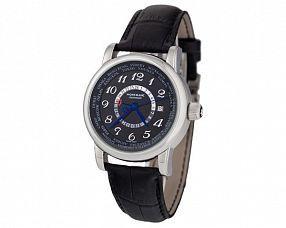 Мужские часы Montblanc Модель №N1245