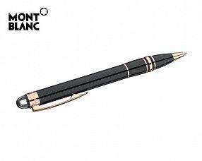 Ручка Montblanc  №0603