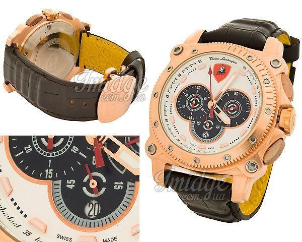 Мужские часы Tonino Lamborghini  №N0135