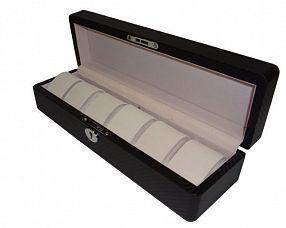 Коробка для часов Watch box Модель №1133