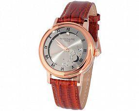 Копия часов Patek Philippe Модель №MX0449