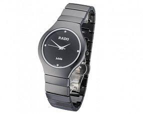 Женские часы Cartier Модель №MX3588