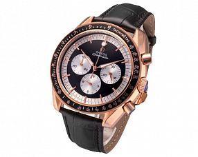 Копия часов Omega Модель №MX3482