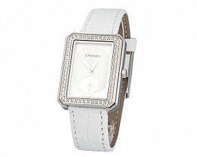 Копия часов Chanel Модель №N2572