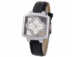 Копия часов Louis Vuitton Модель №N1229